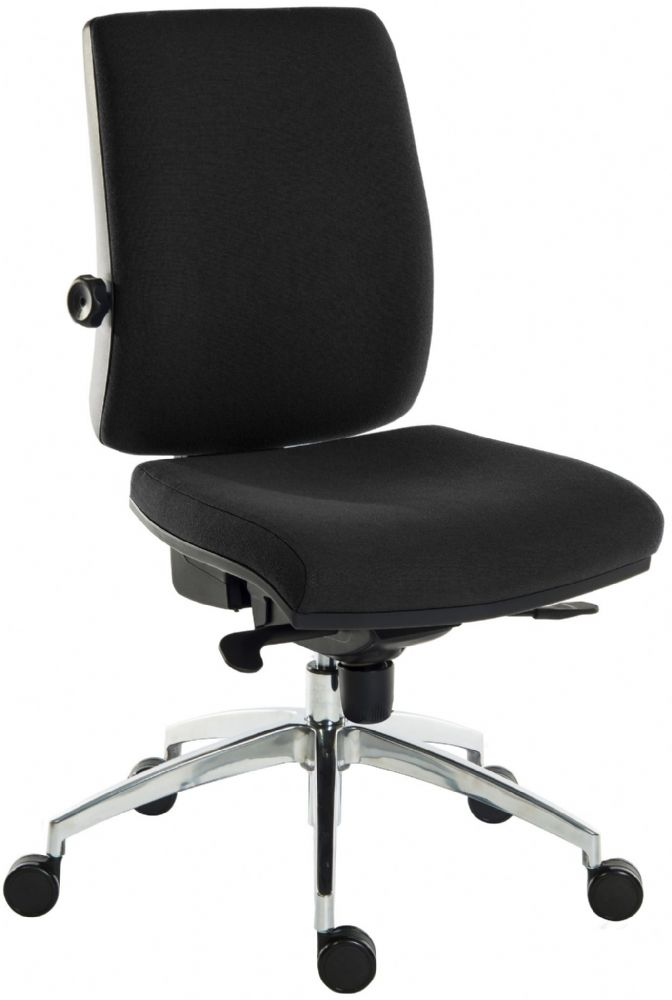 TEKNIK ERGO PLUS PREMIER Ergonomic Plus Premier Operative Chair